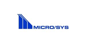 Micro/sys