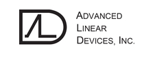 Advanced Linear Devices Inc.
